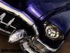 Cadzilla (54 Ford Customline) Tags: reflection 1955 autoshow cadillac grill chrome rockabilly phillipisland hdr classiccars carshow hotrods customs ratrods kustoms cadzilla kustomkulture 1955cadillac leadsleds phillipislandkustomnationals johnsrodcustomgarage