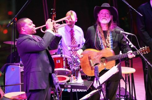 Willie_Nelson_and_Wynton_Marsalis