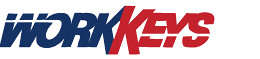 WorkKeys-Logo