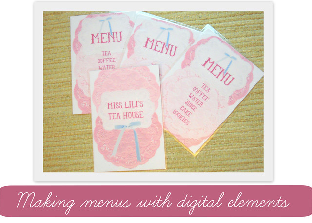 Menus-collage-1-web