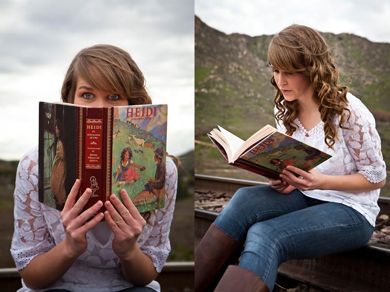 Heidi_Book