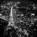 Tokyo Metropolis - 2