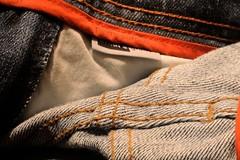 Pierre Cardin (Trampelman) Tags: jeans pierrecardin define iphotooriginal niksoftware afmicronikkor105mm trampelman viveza2 aperture3