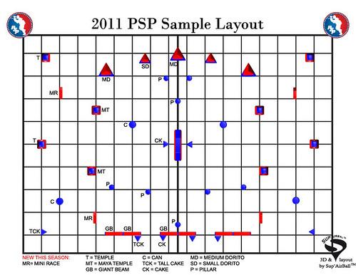 2011_PSP_sample_GRID