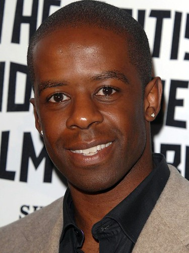 12 adrian lester en spiderman 3