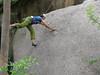 Tree start (Gogolcat) Tags: india climbing ramanagaram