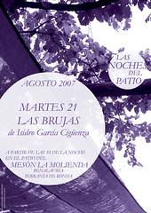 cartel 03.ai