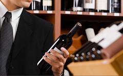 """Tres referentes del mundo del vino le buscan un """"sucesor"""" al Malbec"""