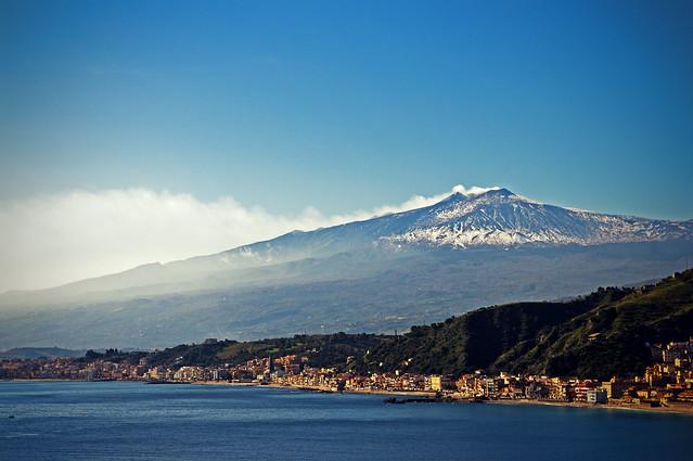 ...semplicemente Sicilia...