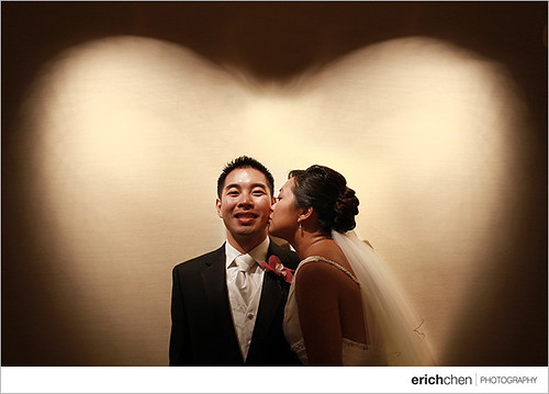 jasmine-jason_wedding-0546
