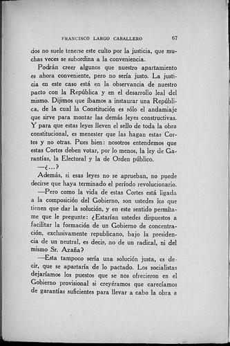 El Momento de España (pág. 67)