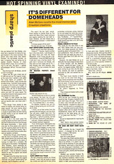 "Underground Magazine April 1988 <a style=""margin-left:10px; font-size:0.8em;"" href=""http://www.flickr.com/photos/58583419@N08/5370272221/"" target=""_blank"">@flickr</a>"