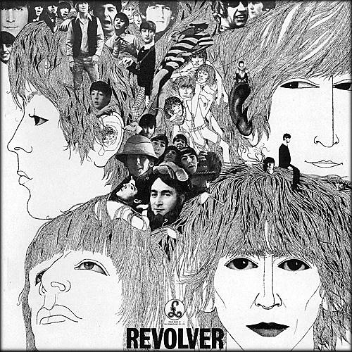 revolver-the-beatles
