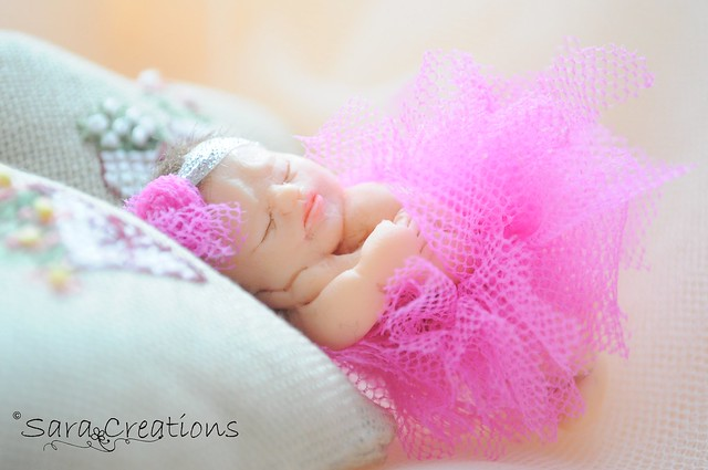 little Sara