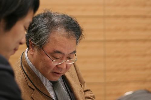 中川秀直 画像25