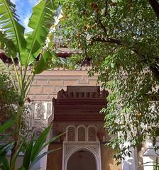 marrakech_180111_0130 (Ben Locke) Tags: