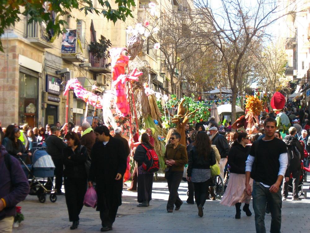 21-01-2011-jerusalem-festival-tu-bshvat