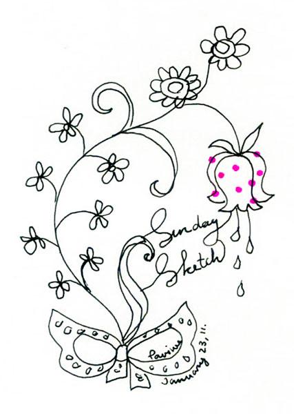 merryday-sketch