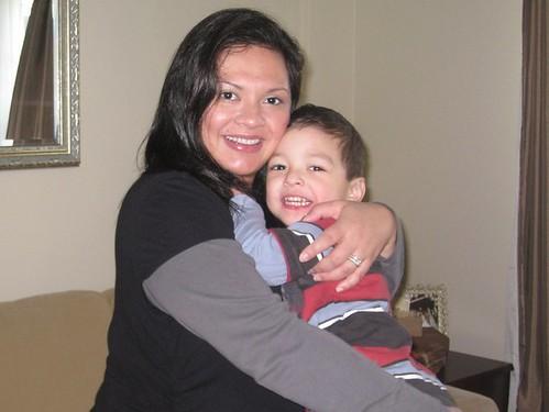 January 2011 035