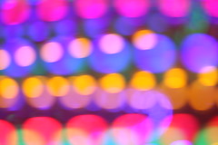 Christmas 24 7 365 (kevin dooley) Tags: christmas camera xmas pink blue light red orange lightpainting abstract color green horizontal canon ball movement colorful purple photos bokeh shots circles year vivid 7 sigma images line photographs string 24 365 f28 icm constant christmaslight xmaslight 247 105mm xmasphoto christmasphoto lightstring yearround allyear lightabstract 40d christmasshot christmasimage intentionalcameramovement 365daysayear horizontalabstract xmasshot xmasimage christmaslightabstract xmaslightabstract