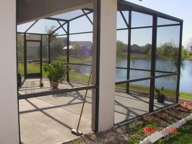 Granjas En Orlando Florida Para Rentar