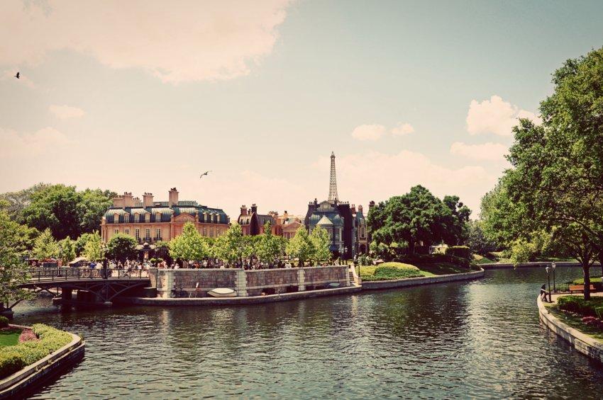 France!!