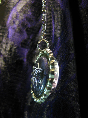 keychain_Carpe_purple3