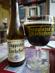Trappistes Rochefort 10 (Smabs Sputzer (1956-2017)) Tags: beer ale alcohol bier cervesa