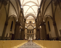 Florence Cathedral after Easter Mass (Scott Mundy) Tags: firenze duomo pasqua