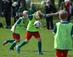 DSC_0892 (Instagram: camillafastberg) Tags: if fotboll dkra vstergrd camillafastberg