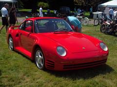 2016-06-19_14-35-18#02.jpg (Novus Pointe Photo) Tags: 959 eyesondesign porsche carshows
