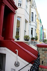 IMG_3645 (nicolepippert) Tags: nottinghill london
