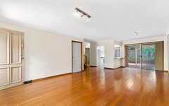 3/27 Campbell Street, Woonona NSW