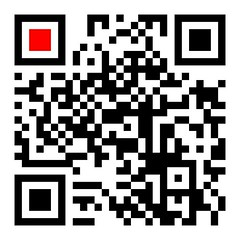 Wayne Sutton QR Code by Tappinn