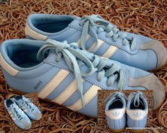 Adidas Rekord