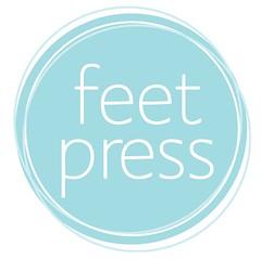 feet Press
