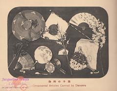 65th Miyako odori-1932 (kofuji) Tags: dance kyoto maiko geiko geisha gion miyako odori kobu