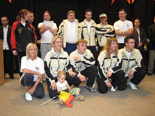2007 - WCS - Bonzini095