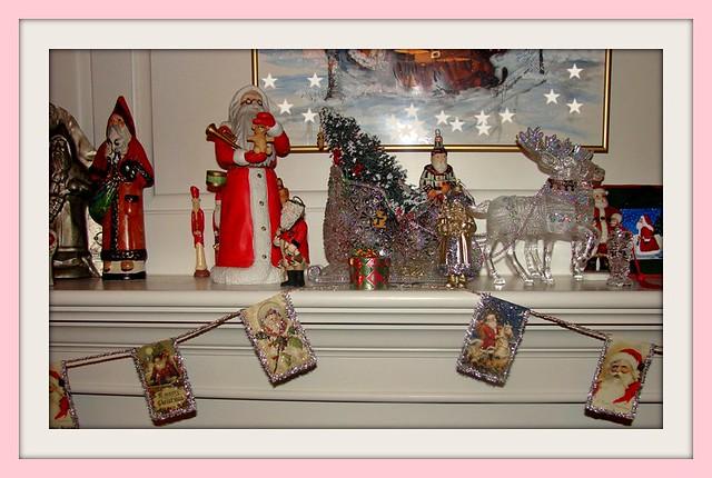 World-Santa-12