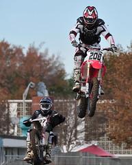 JBS_1260 (buffalo_jbs01) Tags: nikon dirtbike motocross mx sbr d3s 408mx