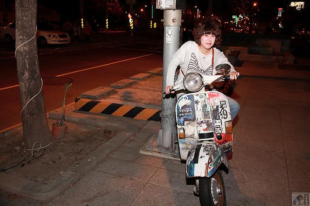 台南之旅Day1-038