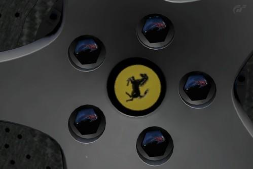 Red Bull - Hangar-7_3