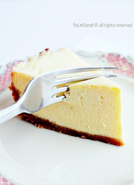 cheesecake 019_edited_edited