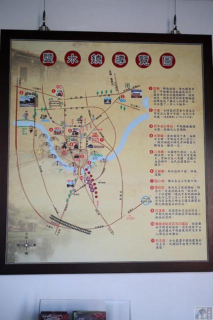 台南之旅Day3-029