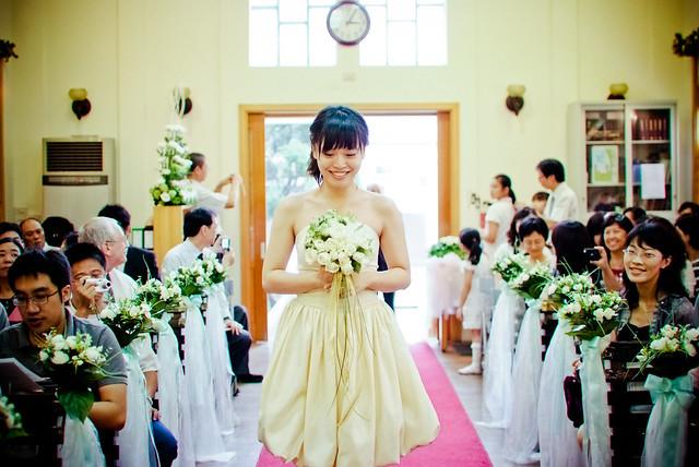 wedding0488