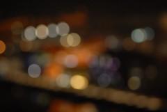 Bokeh tests (mattt.org) Tags: lights nikon bokeh lumire d200 effect mattt flou effet 200mm