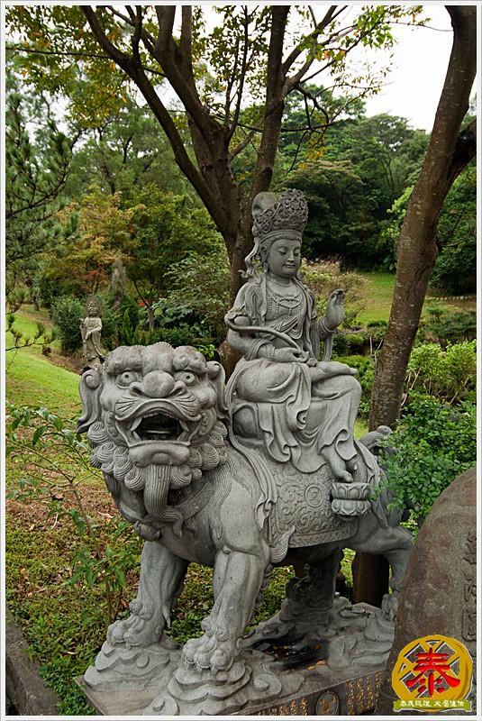 緣道觀音廟 (35)