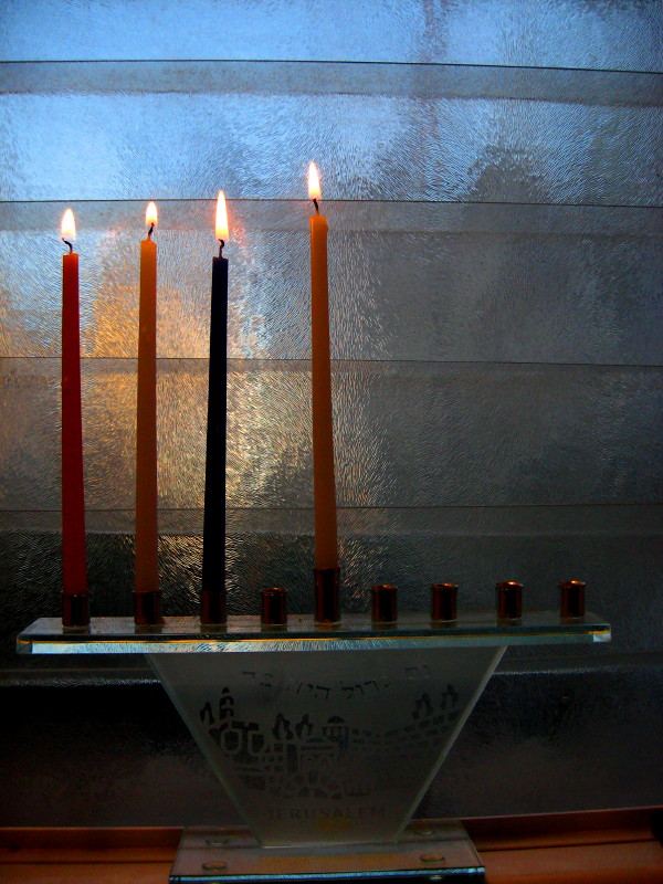 04-12-2010-three-candles