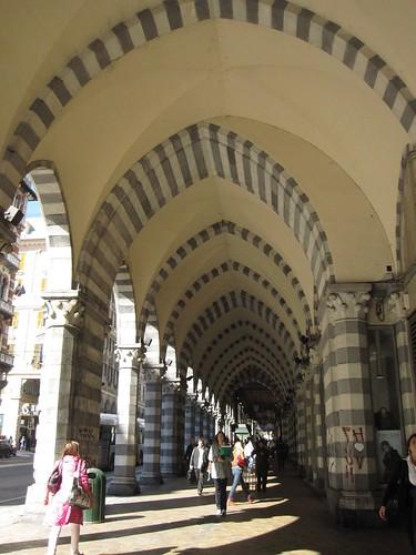 Genoa_014
