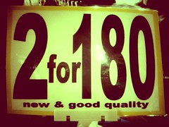 24JUAN80